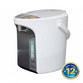 Bình thủy điện Panasonic NC-HU301PZSY 3L