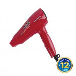 Máy sấy tóc Panasonic PAST-EH-ND64-P645