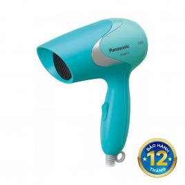 Máy sấy tóc Panasonic PAST-EH-ND11-A645