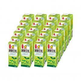 Combo 24 hộp sữa đậu nành Marusan 200ml