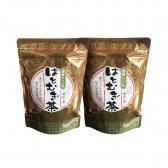 Combo 2 gói trà túi lọc hạt Ý dĩ Hatomugi Yagisho 24 túi