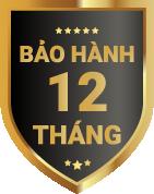 https://japana.vn/uploads/promotion/2018/05/25/1527212556-bao-hanh-12.png