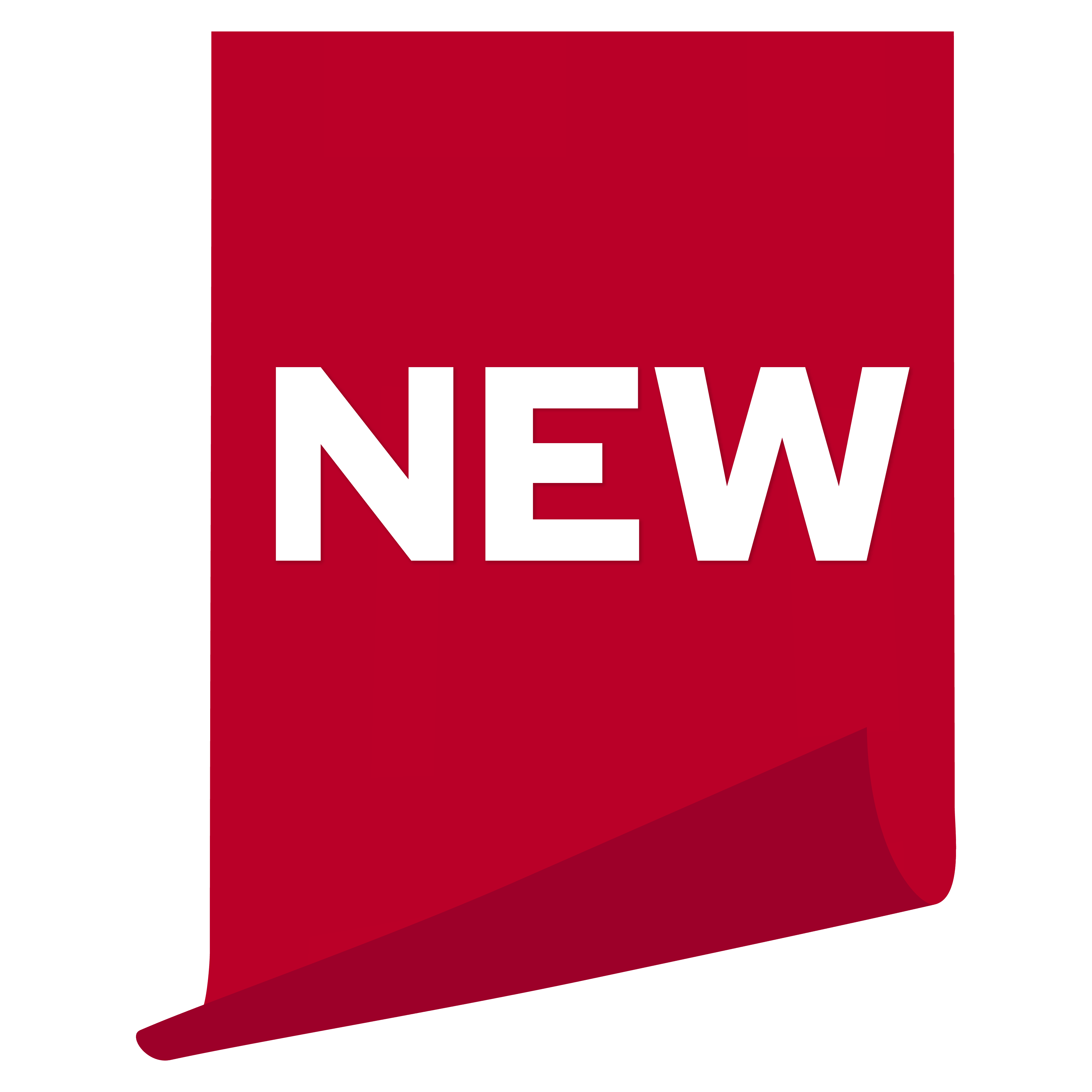https://japana.vn/uploads/promotion/2020/08/14/1597375290-13x.08.2020-02-min.png